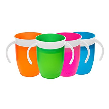 colour of 360 cup
