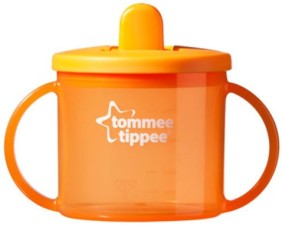 Tommee Tippee Cup